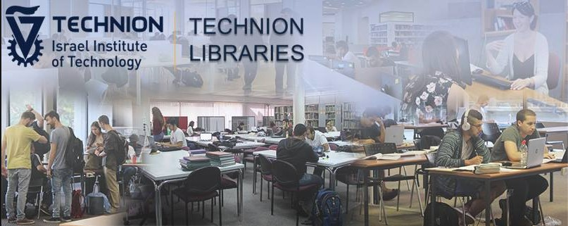 Technion Library