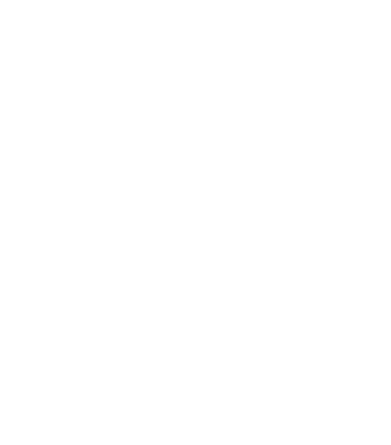 Technion Logo Eng Ver White